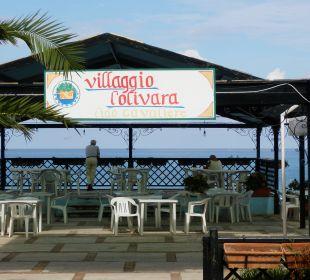 Villaggio l'OLivara  Hotel L'Olivara Villaggio
