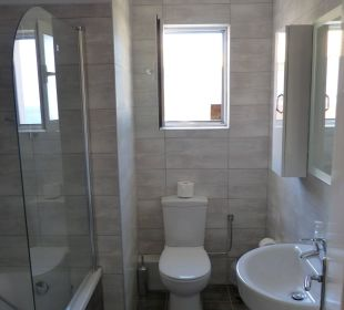 Bad Hotel Corfu Pelagos