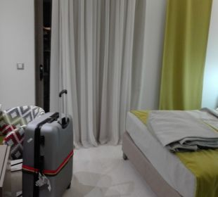 Zimmer  smartline Semiramis