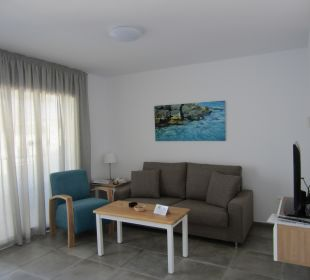 Zimmer Bungalows & Appartements Playamar