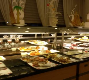 Riesige Auswahl Hotel Narcia Resort Side
