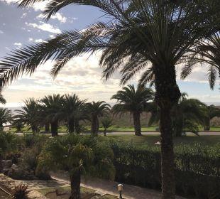 Aussicht Lopesan Villa del Conde Resort & Spa