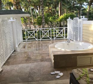 Zimmer Luxury Bahia Principe Cayo Levantado Don Pablo Collection