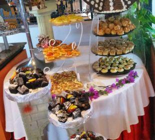 Süsses Royal Lido Resort & Spa