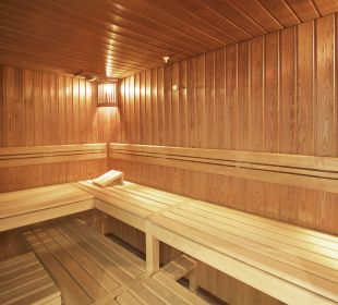Sauna - Sunstar Hotel Flims Schweiz Sunstar Alpine Hotel Flims