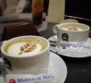 Gastro Marinas de Nerja Beach & Spa