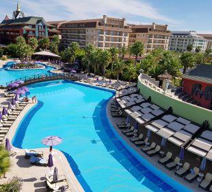 9 Siam Elegance Hotels & Spa