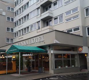 Hotelbilder Novum Hotel Ravenna Berlin Steglitz Berlin Steglitz