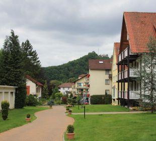 Hotel Gollee Bad Lauterberg