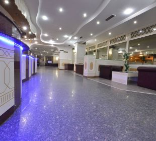 Hotel Hotel Sevcan