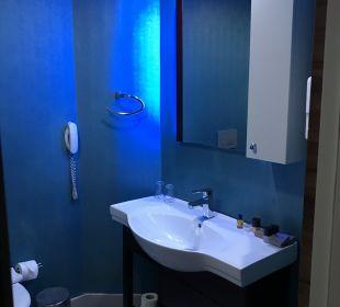 Zimmer Hotel Grand Zaman Beach