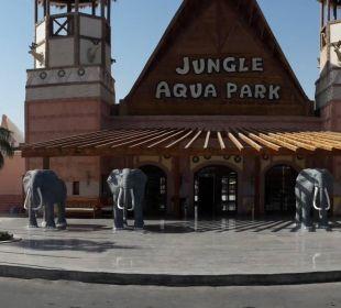 Jungle Jungle Aqua Park