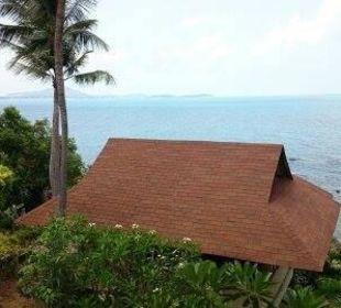 Kleiner Beach Hotel Coral Cove Chalet