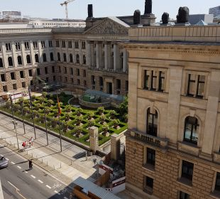Hotelbilder Motel One Berlin Potsdamer Platz Berlin Mitte