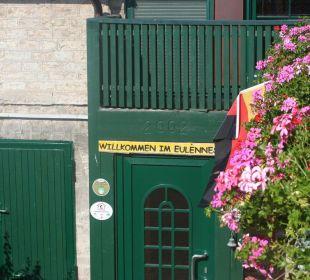 Wohnanlage Ferienhof Eulennest