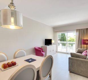 Apartment Playa Garden Selection Hotel & Spa