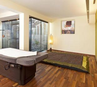 Wellness Hotel Bon Alpina
