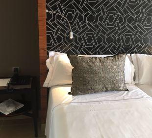 OG Schlafzimmer Adrián Hoteles Jardines de Nivaria