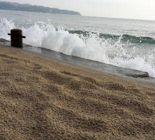 Alte Moole Sol Luna Bay & Mare Resort