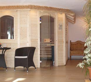 Sport & Freizeit Hotel Peterle