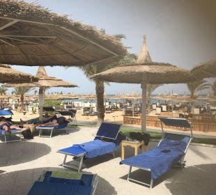 Strand Beach Albatros Resort
