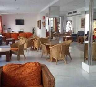 Attraktiv und sauber JS Hotel Yate