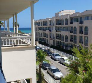 Schön Playa Garden Selection Hotel & Spa