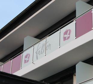 Sonstiges Hotel Falter