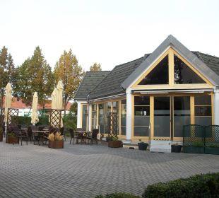 Hotel Hotel 2 Länder