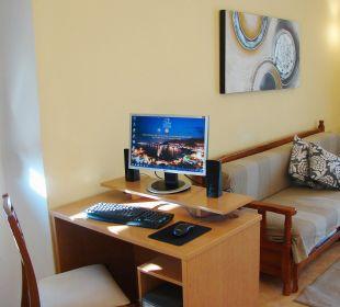 Zimmer Villa Stella Apartments