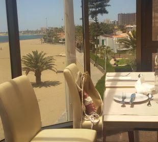 Hotel Dunas Don Gregory Hotel Dunas Don Gregory