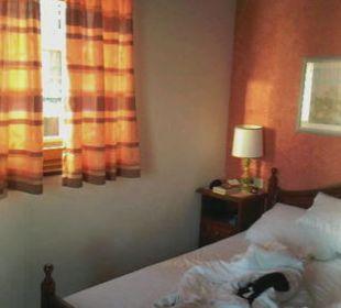 Zimmer Hotel Das Platzl