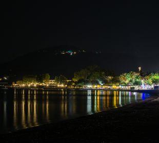 Strand Hotel Corfu Pelagos