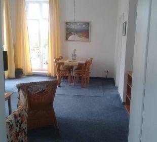 11 Haus Seeblick Hotel Garni & Ferienwohnungen