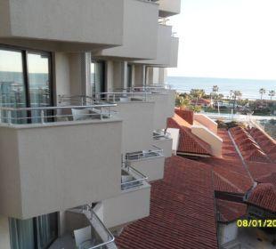 Zimmer_1337_2 Bellis Deluxe Hotel