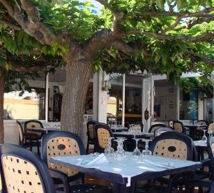 Hotelbilder: Hotel de la Mer (Le Barcarès) • HolidayCheck