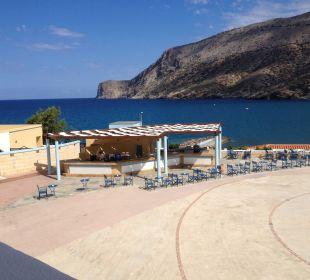 Placa Fodele Beach & Water Park Holiday Resort