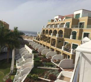 Nach rechts auf andere Unterkünfte Adrián Hoteles Jardines de Nivaria