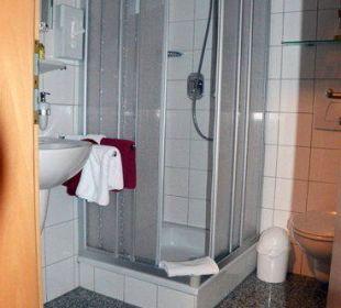 Bad Hotel Neuer am See