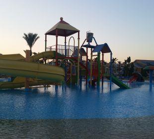 Sport & Freizeit Dana Beach Resort
