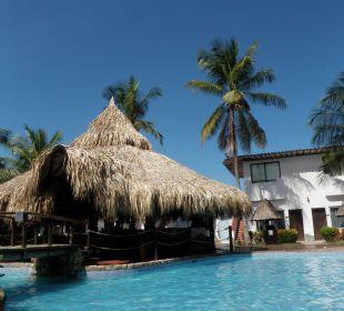 Hotel Isla Caribe Beach Hotel Isla Caribe Beach