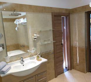 Zimmer Hotel Caravel