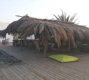 Aloah Bar