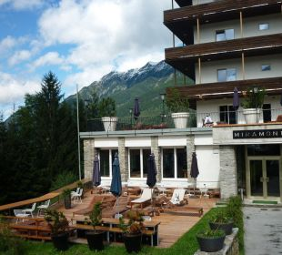 Hotel Miramonte Hotel Miramonte