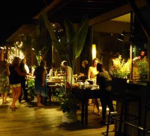 Asianight 2 Hotel Chong Fah Beach Resort