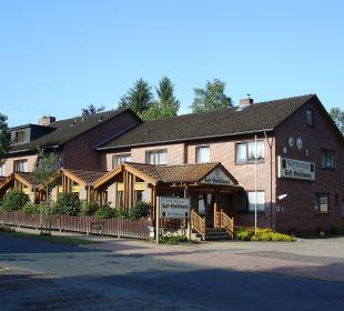Hotel Bockelmann Hotel Bockelmann