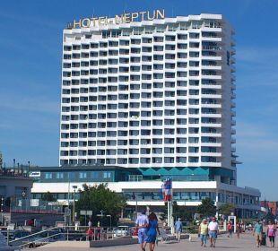 Hotel Neptun Hotel Neptun