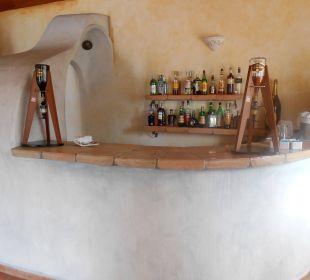 Bar Hotel Parco Degli Ulivi