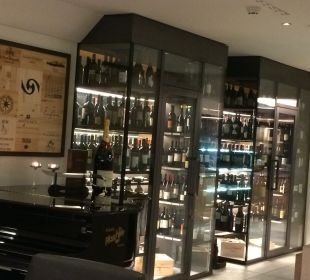 Restaurant Hotel Feldhof
