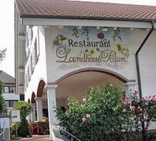 Hotelbilder hotel heuboden in umkirch holidaycheck - Feuchte zimmerecke ...